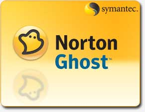 http://rob13y.files.wordpress.com/2011/01/norton_ghost.jpg