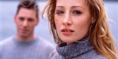5 Tanda Waktunya Untuk Putus Hubungan [ www.BlogApaAja.com ]