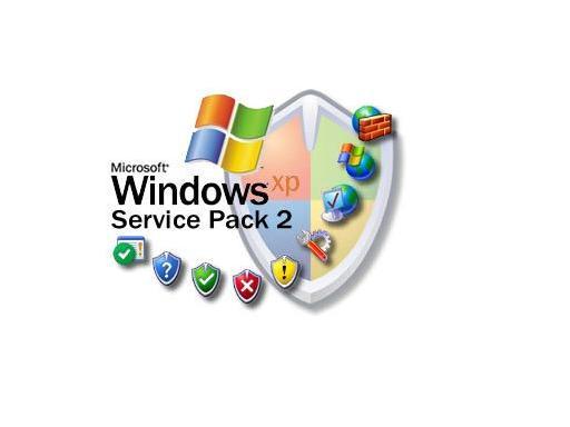 crack aktivasi windows xp sp2